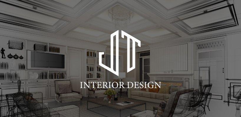 Jashen interior design sdn bhd in selangor malaysia for Malaysia interior design company list