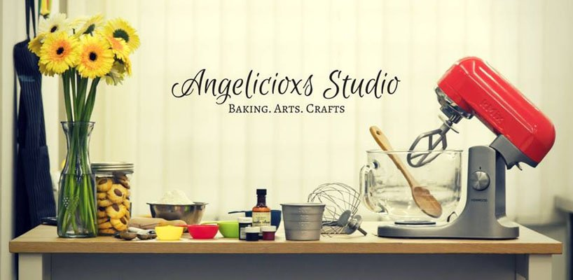 Angelicioxs Studio