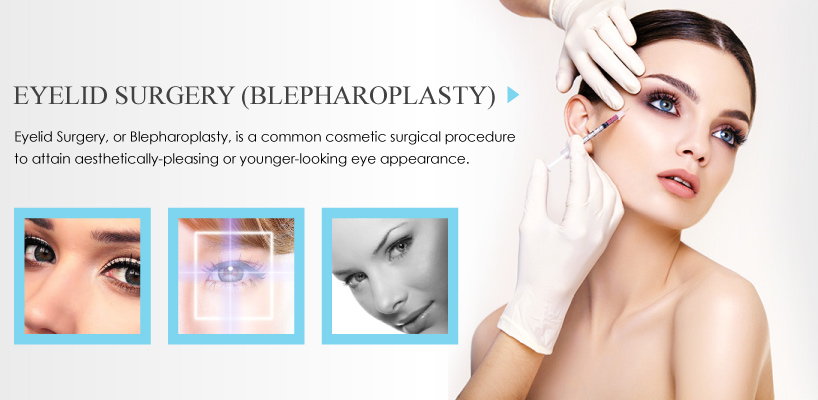 Nicanor Plastic & Cosmetic Surgery