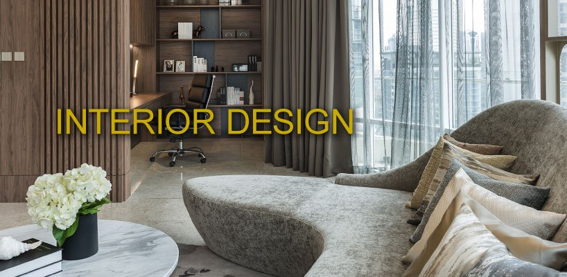 International Designed Design Associates