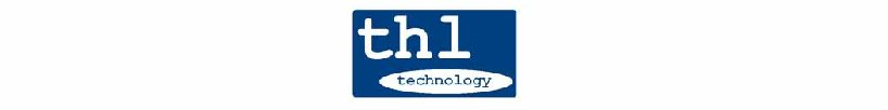 THL Technology
