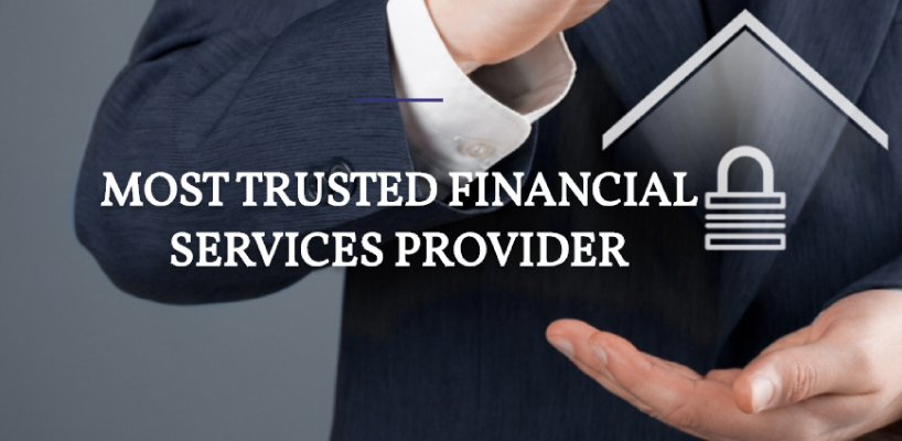 THINQ WEALTH CONSULTANCY & SERVICES