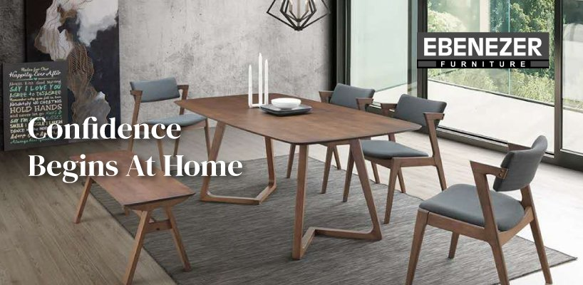 Ebenezer Furniture
