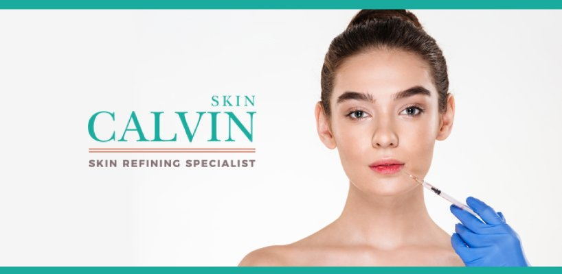 Calvin Professional Beauty & Skin Treatment Centre