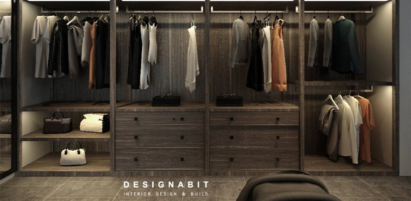 DESIGNABIT INTERIOR DESIGN AND CONSTRUCTION