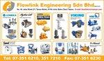 FLOWLINK ENGINEERING SDN BHD