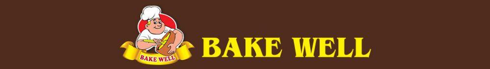 Bake Well Supplies Sdn Bhd