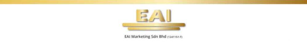 Everco Advance Industries Sdn Bhd