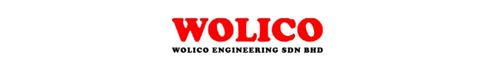 Wolico Engineering Sdn Bhd