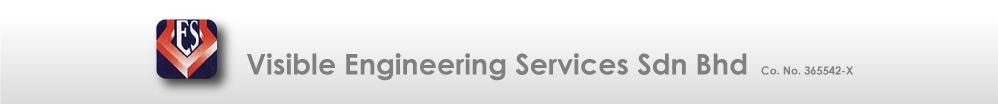 Visible Engineering Services Sdn Bhd