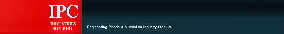 IPC Industries Sdn Bhd