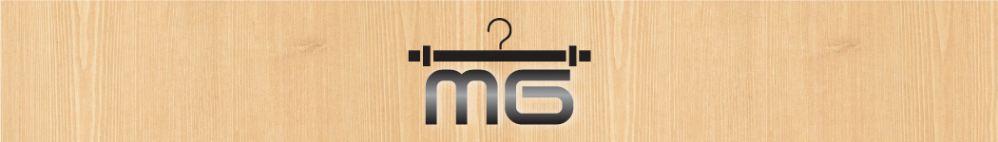 Megaluck Corporation Sdn Bhd