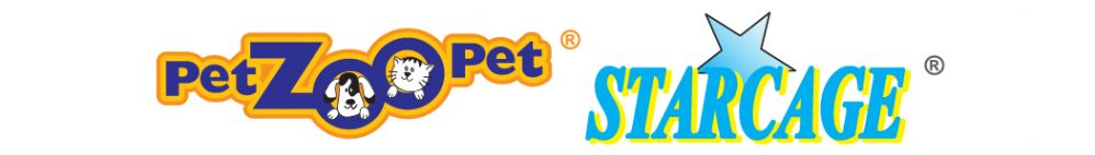 Starcage Pet Products Sdn Bhd