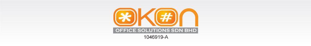 Okon Office Solutions Sdn Bhd