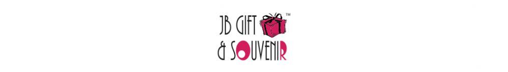 JB GIFT & SOUVENIR (M) SDN BHD