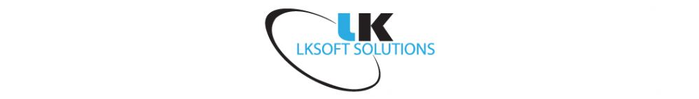 LKSoft Solutions (M) Sdn Bhd