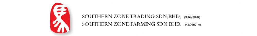 SOUTHERN ZONE FARMING SDN.BHD.