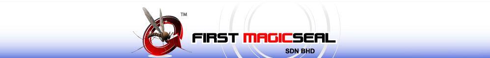 First Magicseal Sdn Bhd
