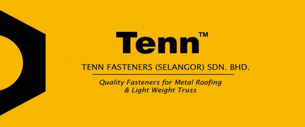 Tenn Fasteners (Selangor) Sdn. Bhd.