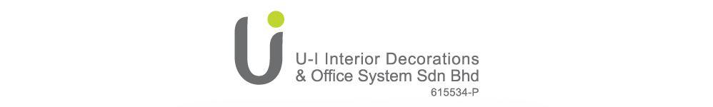 U-I Interior Decorations & Office System Sdn. Bhd.