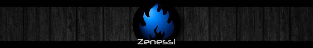 Zenessi Sdn Bhd
