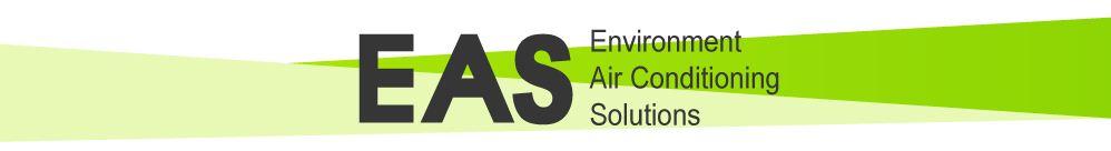 EAS Technologies Sdn Bhd / EAS M&E Services Sdn Bhd