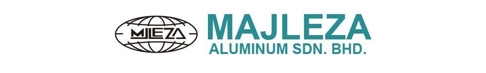Majleza Aluminium Sdn Bhd