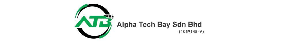 Alpha Tech Bay Sdn Bhd