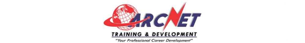 ArcNet Training & Development Sdn Bhd
