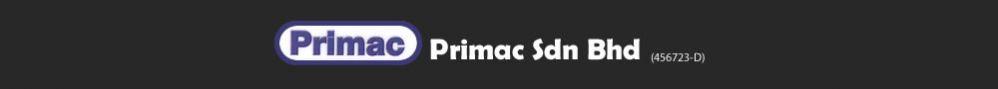 Primac Sdn Bhd