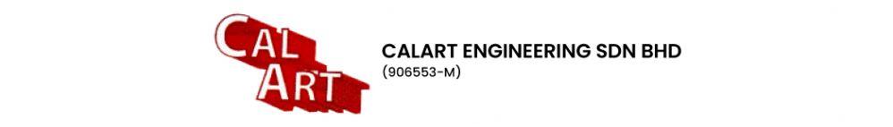 Calart Engineering Sdn Bhd