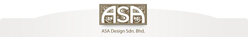 ASA Design Sdn Bhd