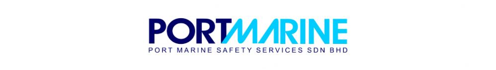 Port Marine Safety Services Sdn Bhd