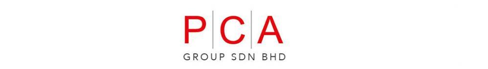 PCA Group Sdn Bhd