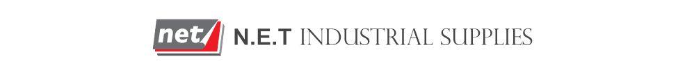 N.E.T. Industrial Supplies