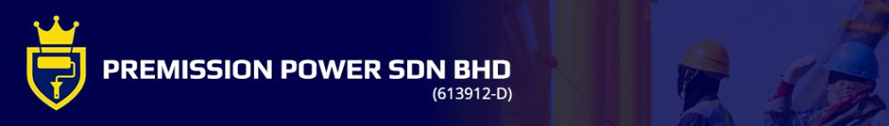 Premission Power Sdn Bhd