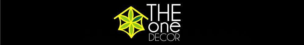 The One Decor Enterprise