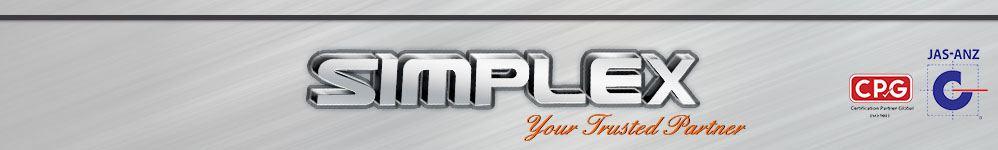 Simplex Component Sdn Bhd
