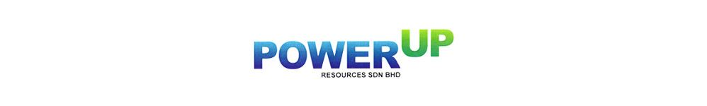Power-Up Resources Sdn Bhd