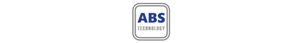 ABS Engineering & Trading Sdn Bhd