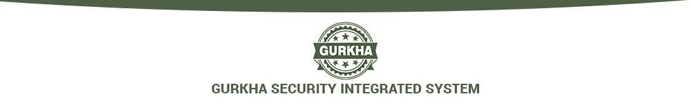 Gurkha Security Integrated System in Johor :: Malaysia NEWPAGES