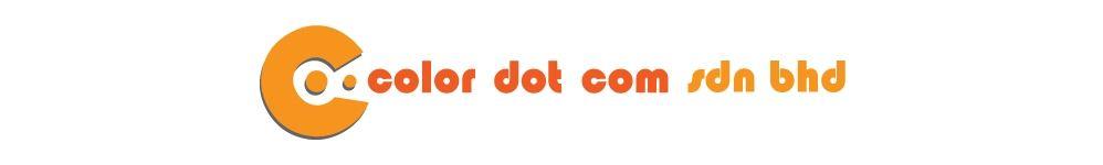 Color Dot Com Sdn Bhd