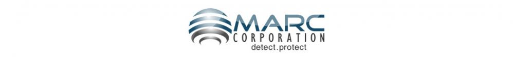 Marc Corporation Pte Ltd