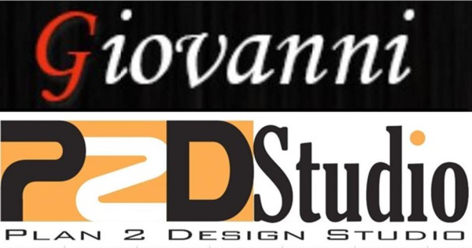 P2D Studio