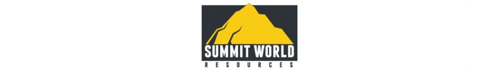 Summit World Resources