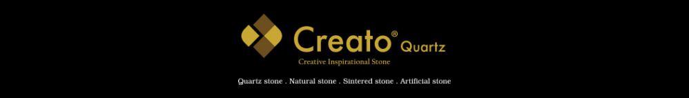 Creato Venture (M) Sdn Bhd