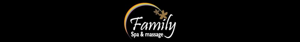 Family Spa & Massage