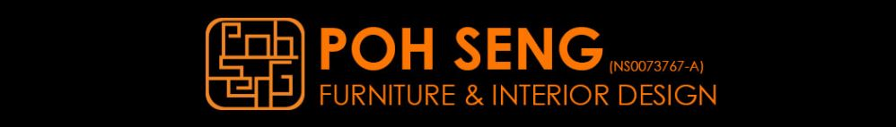Poh Seng Furniture & Interior Design