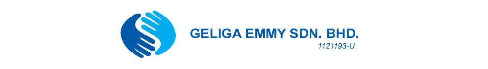 GELIGA EMMY SDN. BHD.