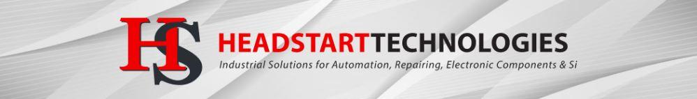 Headstart Technologies Sdn Bhd